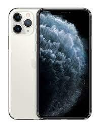 Plexcom - Hardware for You - Apple iPhone 11 Pro - Smartphone - Dual-SIM -  4G Gigabit Class LTE - 512 GB - GSM - 5.8