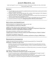 Phlebotomy Resumever Letter Example 990x1281 Phlebotomist Free
