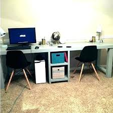 Nice person office Funny Sarcastic Two Person Office Layout Person Office Furniture Person Office Desk For Two Cabinets Intended Two Person Office Aigdoniame Two Person Office Layout Person Office Desk Nice Two Workstation