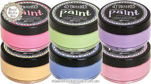 Afbeeldingsresultaat voor dylusions paint new colors