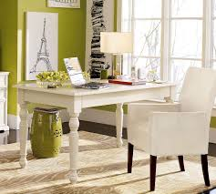 home office green themes decorating. Home Office Green Themes Decorating. Beautiful White Themed Small Ideas For Decorating O