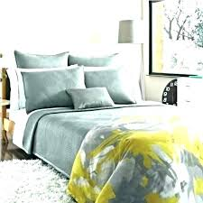 kenneth cole duvet cover most great navy blue chevron reaction