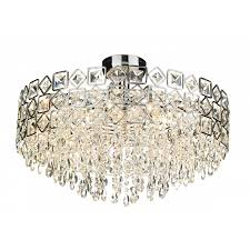 Attractive Ceiling Lights And Chandeliers Chandelier Low