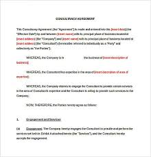 Consulting Agreement In Pdf Consultancy Consulting Agreement24 24 Consulting Agreement 15