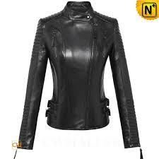 women leather moto jackets cw650022 cwmalls com
