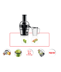 B And Q Kitchen Appliances Philips Hr 1863 Juicer Price In India Buy Philips Hr 1863 Juicer
