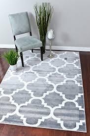 x rug on 2 x 5 rug unique wool rug