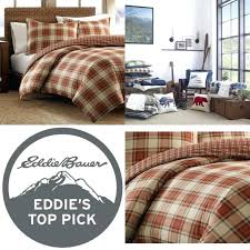 fascinating plaid duvet covers queen plaid duvet cover set full queen red plaid flannel duvet covers queen