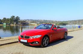 All BMW Models bmw 428i convertible review : 2015 BMW 428i Convertible - Luxury Things