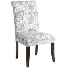 angela deluxe dining chair silver leaves hard to choose between the silver and ivory kitchen