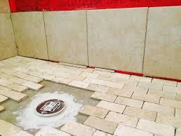photo of bavohe homes casa grande az united states gaps between tile