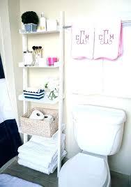 apartment bathroom decor. Perfect Bathroom College Bathroom Apartment Large Size Decorating  And Apartment Bathroom Decor