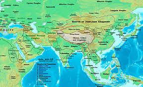 Sassanid Wikipedia Empire Free The Encyclopedia 0Saqw