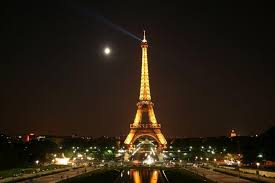 eiffel tower at night hd wallpapers 3022 wallpaper cariwall