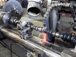 similiar 3 4 v6 performance engines keywords gm racing v6 engines gm circuit diagrams