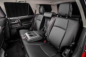 2018 toyota 4runner trd pro interior. interesting toyota 2018toyota4runnertrdprointerior on 2018 toyota 4runner trd pro interior trucks u0026 suv reviews 2017