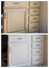 benjamin moore furniture paintHow to Paint Kitchen Cabinets  The Frugal Girl