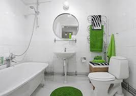 Budget Bathroom Ideas Nellia Designs