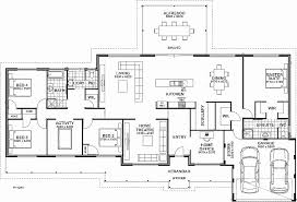 30 new homestead house plans victoria
