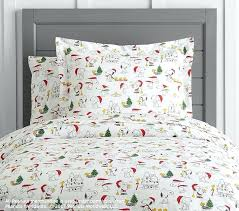 chamois duvet covers organic flannel holiday duvet cover chamois toddler duvet cover chamois duvet covers