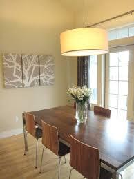 Lowes Lighting Dining Room Chandeliers Ceiling Lights Lighting Direct Drum Pendant Rustic