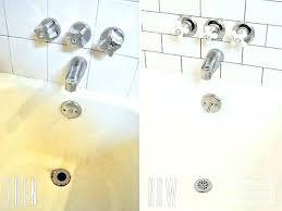 enamel paint bathtub bathtub enamel paint bath bathtub enamel paint repair refinishing enamel bathtub bathtub enamel