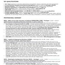 Apa Research Paper What To Expect From Sample Outline E2 80 93 Koran