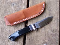 Cold Steel Finn Bear  KnivesandtoolscomCold Steel Kitchen Knives