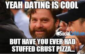 39 of The Best Dating Memes: 2015 Edition | People Search ... via Relatably.com