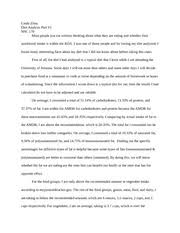 the one you will use for this assignment is from the world health 4 pages diet analysis part 6