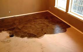 concrete floor diy staining concrete floor photo 3 of 5 awesome how to stain interior concrete concrete floor diy