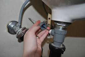 a sink pop up drain assembly