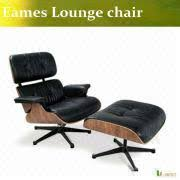 eames lounge chair for sale south africa. charles eames chair manufacturer lounge for sale south africa o