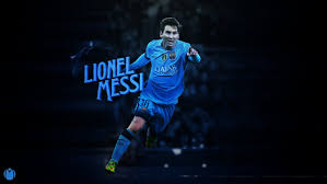 wallpapers pc gallery lionel messi 2016 11 11 2016 53 44 kb wall