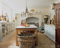 rustic country kitchen design. Beautiful Design 15 Rustic Kitchen Decor Ideas Country Kitchens Design Elle Country  Kitchen Throughout Rustic Design R