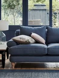 latest living room furniture. SOFAS \u0026 ARMCHAIRS Latest Living Room Furniture