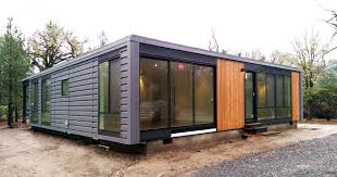Full Size of Garage:container Design Sea Can Homes Houses Made From  Shipping Containers Conex Large Size of Garage:container Design Sea Can Homes  Houses ...