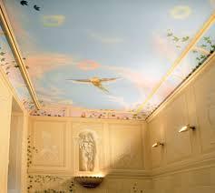 5b rainer maria latzke ceiling painting rml