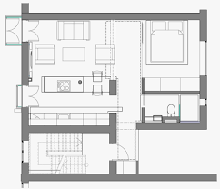 guest house floor plans 500 sq ft new floor plans for small inspirations and enchanting guest
