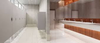 Extensive Toilet Partitions Winsupply Of Cleveland Beauteous Commercial Bathroom Partitions Property