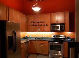 under countertop lighting. Kitchen-before.jpg Kitchen-after.jpg Under Countertop Lighting