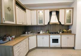 Two tone cabinets Tone Kitchen Tone Cabinets In Kitchens Picture Of Two Tone Kitchen Cabinet Two Tone Kitchen Cabinets Fad Tone Cabinets Onhaxclub Two Tone Kitchen Cabinets Modern Two Tone Kitchen Cabinets Gray And