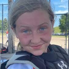 Bailey Quinn | SportsRecruits