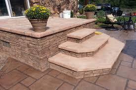 concrete deck images