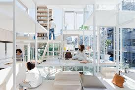 japanese home office. smart space solutions 14 innovative japanese home interiors office