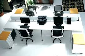 home office furniture indianapolis industrial furniture. Home Office Furniture Be Used . Indianapolis Industrial P