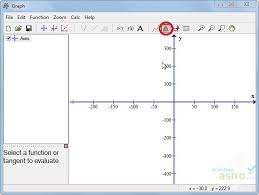 Graph Latest Version 2019 Free Download