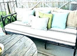 outdoor cushion storage ideas outdoor patio furniture cushion storage patio furniture cushion patio furniture cushion storage ideas waterproof outdoor