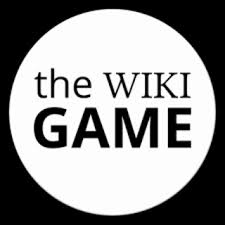 Wiki Image The Wiki Game Game Giant Bomb