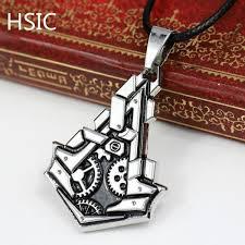 assassin s creed assassin insignia